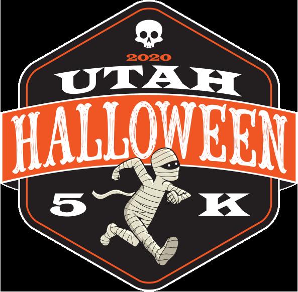 Utah Halloween 5k